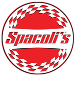 Spacoli's Pizza & Wings